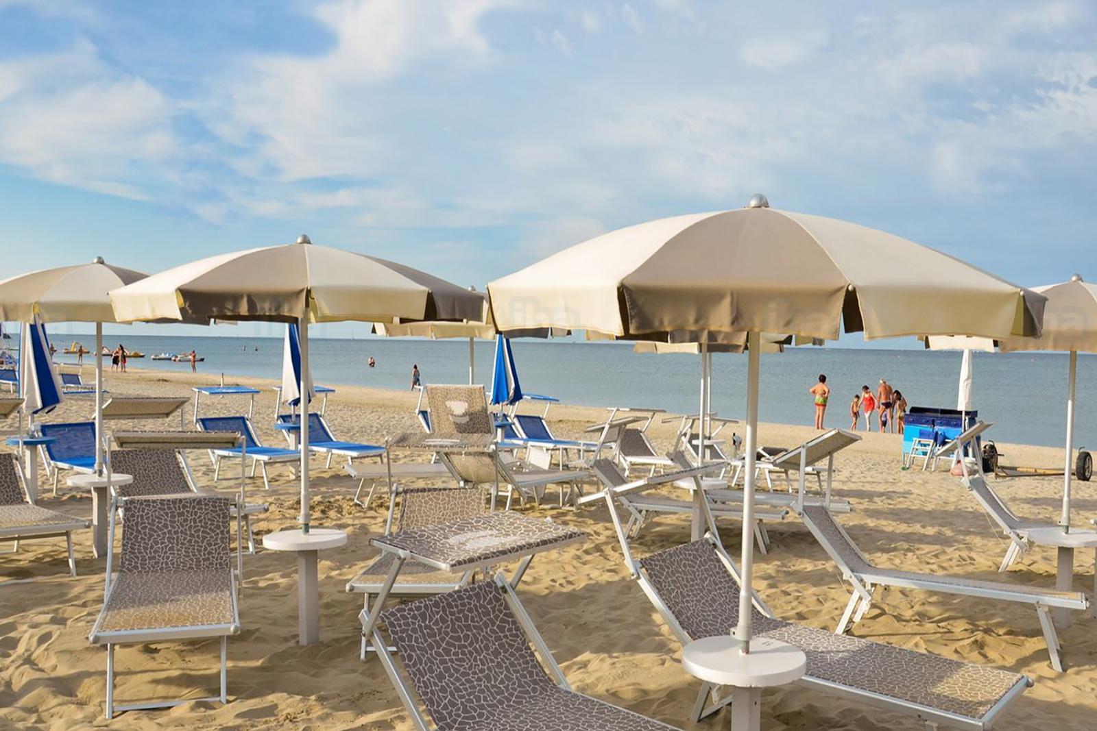 Cervia-milano-marittima-Spiaggia-di-cervia